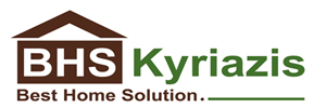 bhs-kyriazis-logo