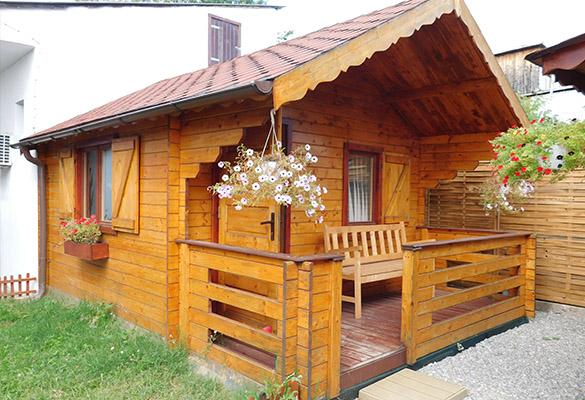 f139e604cc59 Προσφορά κατοικίας Κήπου Νο 01 14 Τ.Μ + 6 Τ.Μ Στεγασμενοι χωροι. Τιμή  Κατοικίας  6.900€