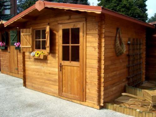 29ce0b7407ed Προσφορά κατοικίας Κήπου Νο 03 5 Τ.Μ Τιμή Κατοικίας  1.400€