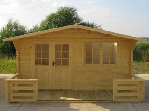 f2b656c0d58d Προσφορά κατοικίας Κήπου Νο 06 16 Τ.Μ Τιμή Κατοικίας  4.400€