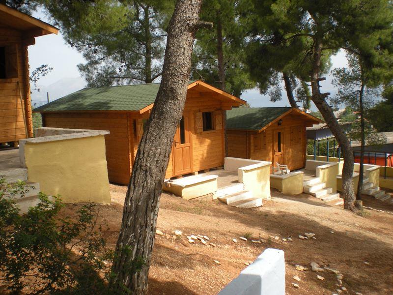 187c811771aa Προσφορές Σπιτιών Κήπου   Τουριστικών Καταλυμάτων - BHS KyriazisBHS ...