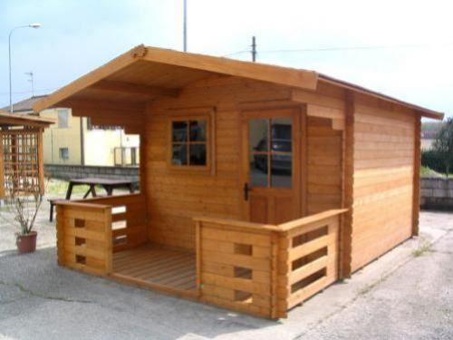 6d87fdbf2e09 Προσφορά σπιτιού κήπου GARDEN 3 – τ.μ 9. Τιμή  4.000€